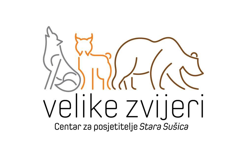 """Održana početna konferencija projekta """"Centar za posjetitelje o velikim zvijerima"""""""